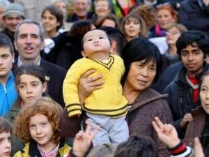 Il tar annulla la tassa sugli stranieri illegittimo il for Rinnovo permesso di soggiorno costo