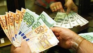 Entra in vigore il Decreto fiscale: ecco le misure, dalla lotta al contante al piano anti-evasione