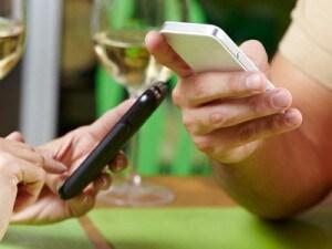 Usano internet per qualche minuto in Giappone. Azienda padovana riceve bolletta da 67mila euro