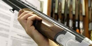 Far west a Vittoria: spari con pistole e fucili in pieno giorno, quattro arresti