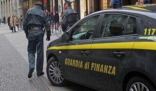 Palermo, chiede mille euro alla vittima di un incidente: arrestato maresciallo della Finanza