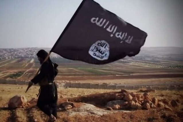 isis-bandiera-770x544