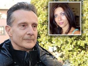 Roberta Ragusa scomparsa nel 2012 e il marito Antonio Logli