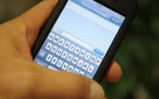 A Cipro l'autocertificazione per spostarsi va inviata via SMS alle autorità