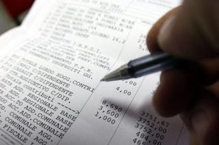 Taglio del cuneo fiscale, a quanto ammonta e a chi andranno i soldi in più in busta paga