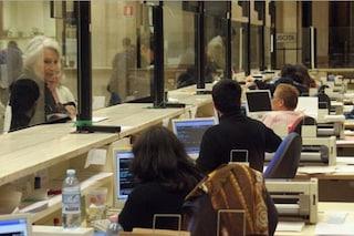 Ecco come si tornerà in ufficio dal 15 ottobre col green pass: le regole per i dipendenti pubblici