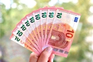 Pensioni, a dicembre arriva il bonus da 155 euro: di cosa si tratta e a chi spetta