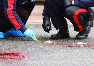 Civitacquana, 26enne travolto da un'auto e trovato morto per strada: caccia al pirata
