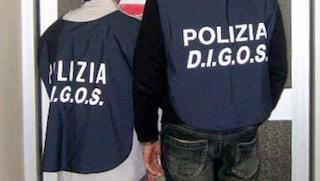 Blitz contro organizzazioni neonaziste: 26 indagati e perquisizioni in tutta Italia