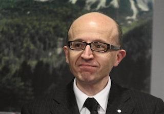 Elezioni Umbria: i candidati a sostegno di Claudio Ricci