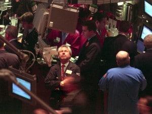 ab77301d10 Che sta succedendo ai mercati finanziari? Non è solo questione di crisi  greca, ma da qualche tempo trend consolidati sembrano essere sul punto di  invertirsi ...