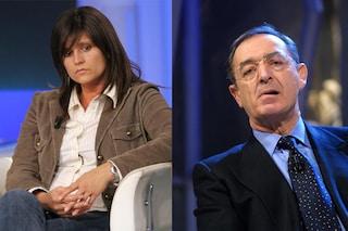 """Delitto Cogne. Il giudice: """"La Franzoni versi 200 mila euro a Taormina"""""""