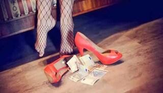 Venezia, prostitute con il pos per il pagamento con carta di credito: 5 arresti