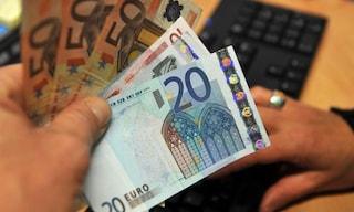 Manovra, Comuni potranno pignorare conti in caso di mancato pagamento delle tasse (non delle multe)