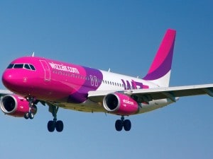 Disastro aereo nei cieli spagnoli evitato per appena 19 secondi e 61 metri