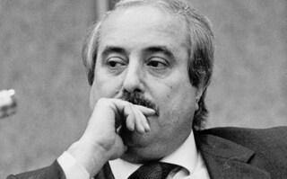 Piersanti Mattarella, verbale inedito di Falcone: omicidio di mafia eseguito da sicari non mafiosi