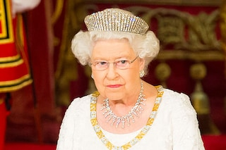 Reggio Emilia, bambina di 9 anni scrive alla Regina Elisabetta: la sovrana le risponde