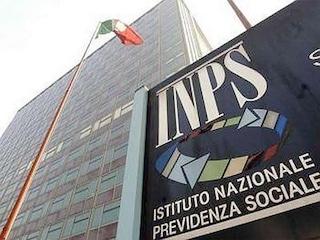 Pensioni, per l'avvio della quota 100 arriva la task force dell'Inps