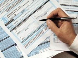 Calendario Fiscale.Tasse Cambia Il Calendario Fiscale Due Mesi In Piu Per