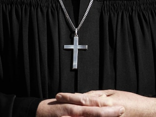 """Pedofilia, in Argentina prete italiano del Provolo a processo: """"Abusi su oltre 20 bimbi"""""""