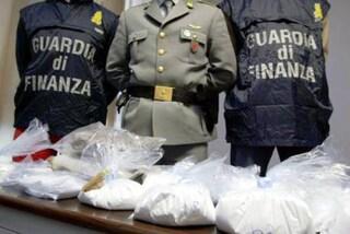 Udine, fuga di gas in una casa disabitata: intervengono e trovano 100 chili di cocaina
