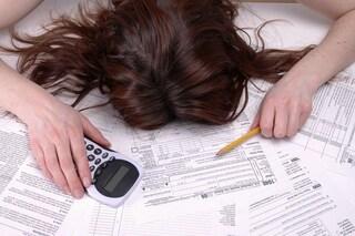 Scadenze fiscali 2020: il calendario delle date da ricordare mese per mese