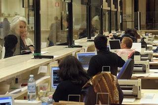 Manovra: aumentano i fondi per il rinnovo dei contratti per i dipendenti pubblici