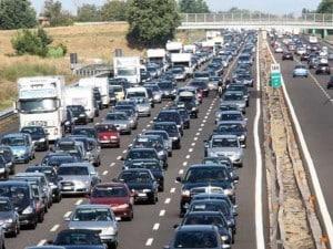 Un terzo degli italiani ha anticipato la partenza per evitare la chiusura delle regioni
