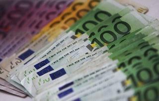 Rinuncia implicita o tacita alla promessa di pagamento