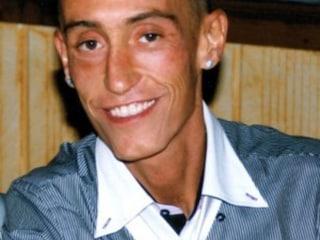 Cucchi, condannati a 12 anni i carabinieri Di Bernardo e D'Alessandro: omicidio preterintenzionale
