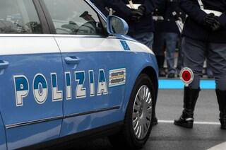 Tentato sequestro a Torino, donna legata con fascette: rapitori volevano recuperare del denaro