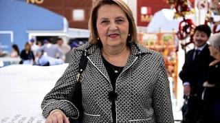 """Silvana Saguto, chiesti 15 anni e 10 mesi. Pm: """"Imputati dovranno vergognarsi anche se assolti"""""""