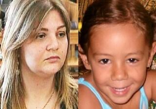 """Denise Pipitone, il dialogo intercettato tra Jessica Pulizzi e la sorellina: """"C'a diri chistu"""""""