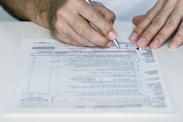 Scadenze fiscali agosto 2021: il calendario delle date da ricordare