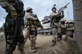 """Usa, il pasticcio della lettera che annuncia ritiro dall'Iraq: """"Era una bozza, inviata per errore"""""""