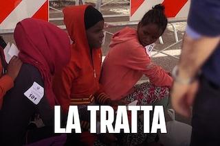Cambia il governo non la sostanza: da 2 anni Italia non ha un piano contro la tratta di esseri umani