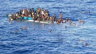 """Nel 2019 morto un migrante ogni tre sui barconi. Ma per Toninelli stiamo facendo """"un buon lavoro"""""""