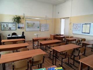Scuola, lezioni a rischio in tutta Italia venerdì 17 maggio per lo sciopero generale