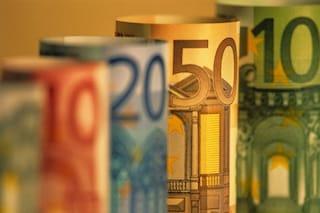 Manovra, spunta il bonus vacanza: 240 euro a luglio, chi li potrebbe ricevere