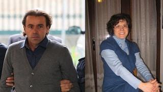 """Oggi Elena Ceste compirebbe 42 anni, il ricordo: """"Sempre nei nostri cuori"""""""