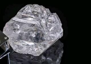 Truffa dei diamanti: il pm chiede processo per 110, ci sono anche 4 banche