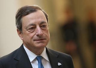 Il cordoglio della politica per la morte dell'ambasciatore italiano ucciso in RD Congo