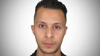 """Attentati Parigi, Abdeslam: """"Niente di personale, abbiamo inferto alla Francia il nostro dolore"""""""