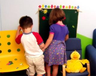 Dal bonus nido al bonus bebè: come cambiano le misure di sostegno alla famiglia
