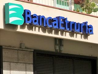 Banca Etruria, per il crac condannati a cinque anni gli ex vertici