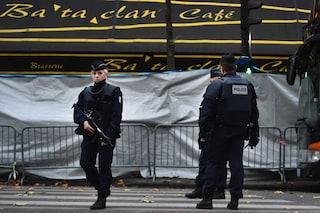 """Attentato al Bataclan, inizia il maxiprocesso. La mamma di Valeria Solesin: """"Terroristi? Non ho paura"""""""