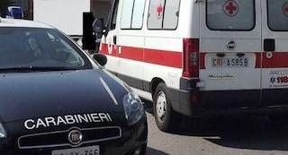 Cagliari, allenatore di basket condannato per abusi su una 13enne si toglie la vita