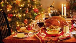 Covid, Natale senza coprifuoco se Rt scende sotto 1: il piano di Conte