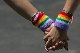 Il ddl Zan è stato calendarizzato in Senato: si sblocca la legge contro l'omofobia