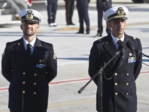 ò, tribunale arbitrale internazionale ragione Italia riconosciuta immunità